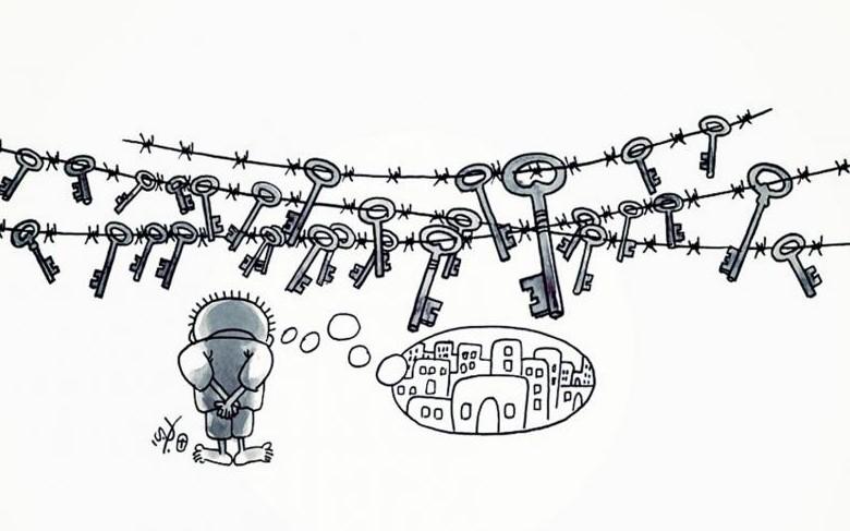palestine-.jpg