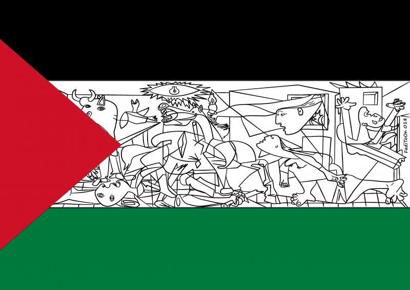 palestine___fadi__abou_hassan_faditoon.jpg