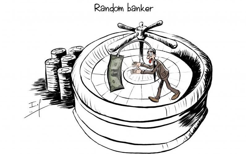 random_banke-.jpg