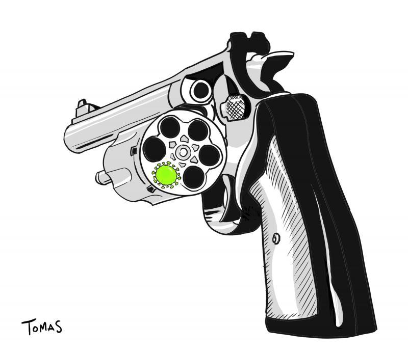 revolver-new.jpg