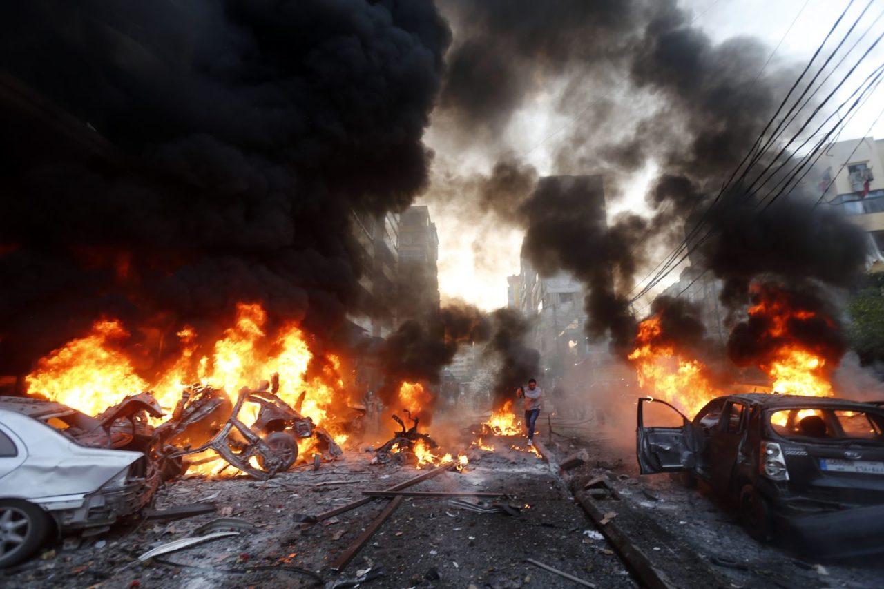 -الذي-استهدف-حارة-حريك-في-كانون-الثاني-2014-1280x853.jpg