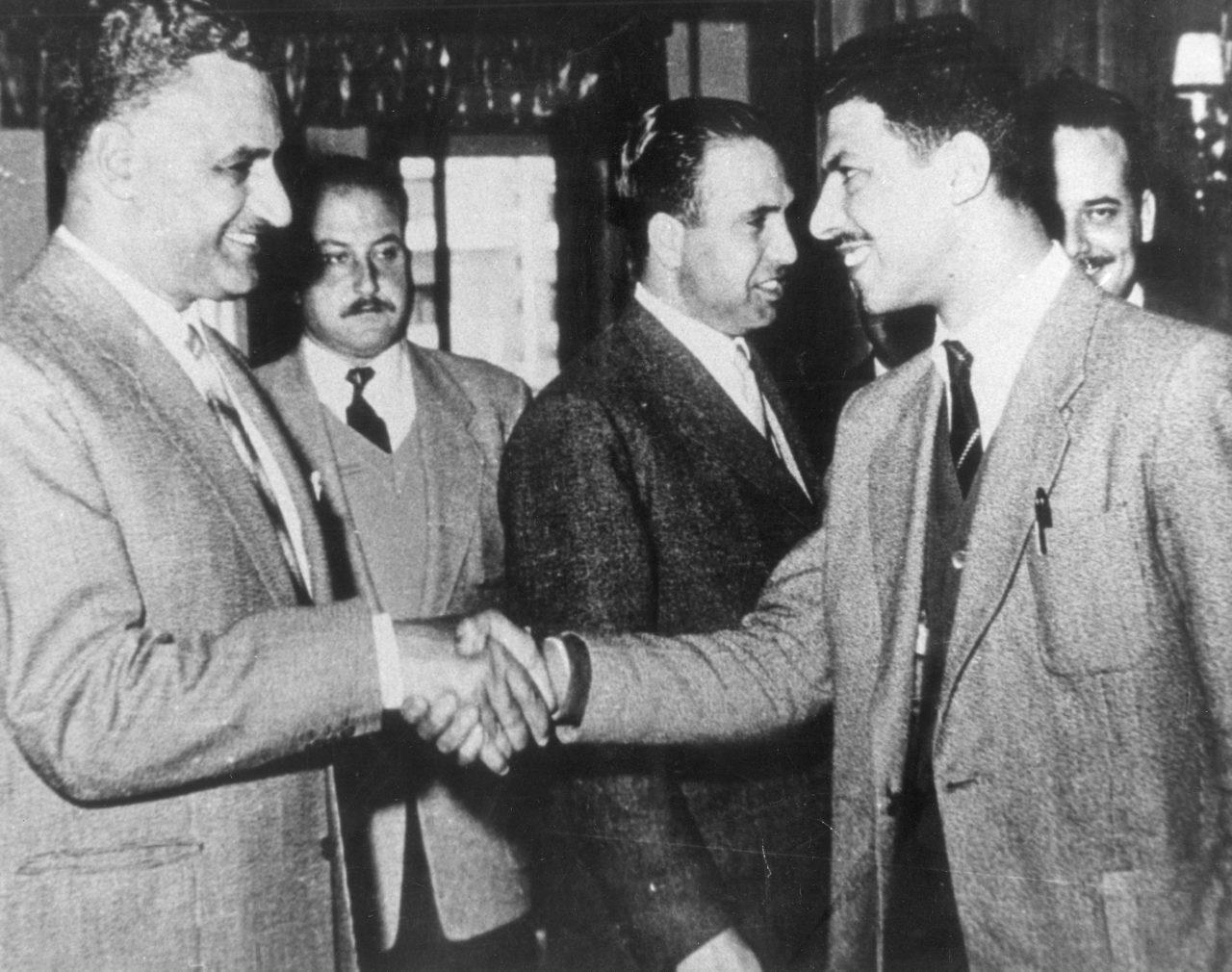 -سلمان-مع-الرئيس-المصري-جمال-عبد-الناصر-1280x1010.jpg