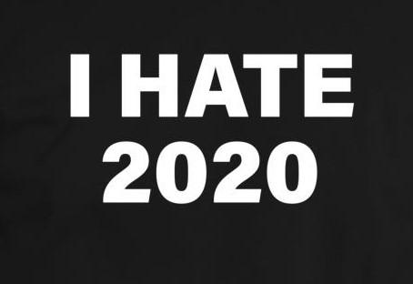 I-Hate-2020-Shirt.jpg
