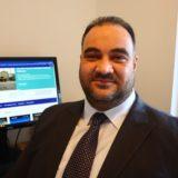 محمد صالح الفتيح