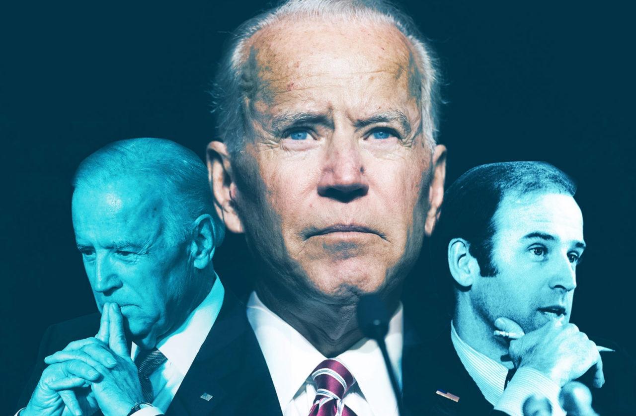 Screenshot_2020-11-12-biden-foreign-policy-transformative-skepticism-GettyImages-1131072454-jpg-WEBP-Image-1500-×-1000-pi...-1280x838.jpg