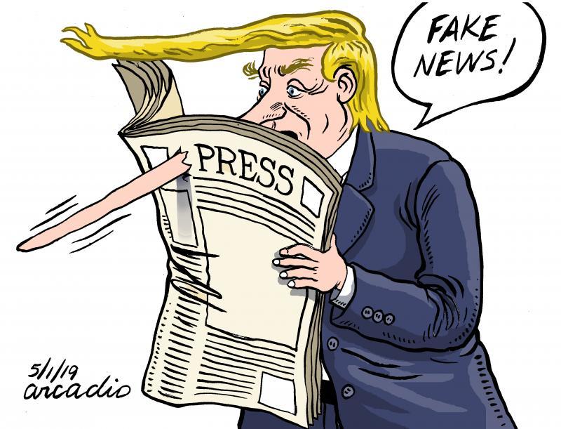 fake_news_or___arcadio_esquivel.jpg