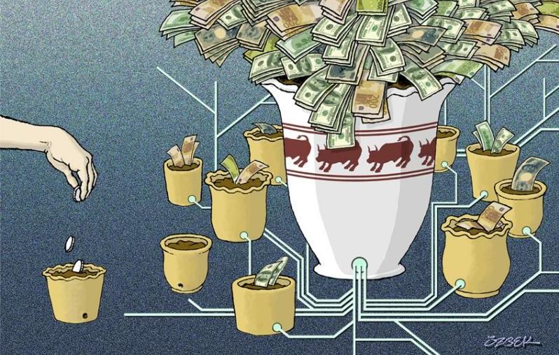 financing-.jpg