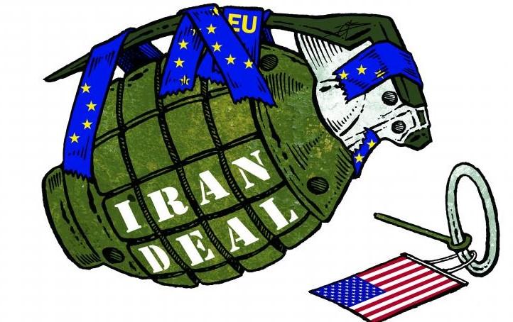 iran_nuclear_deal-.jpg