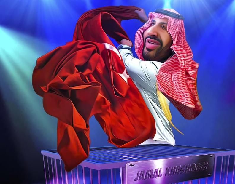 mohammed_sim_salabim__bart_van_leeuwen.jpg