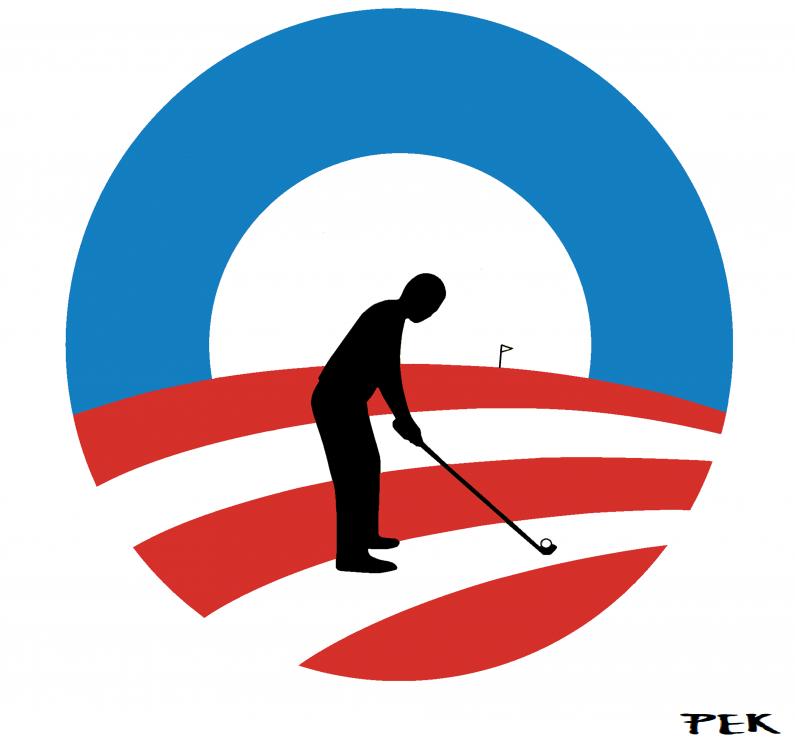 obama_logo_-.png
