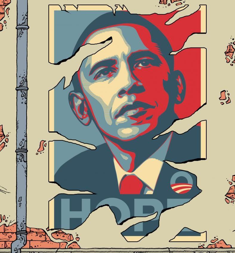 obama_re_elected-.jpg