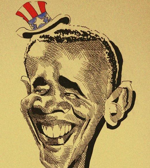 obama_wins_-.jpg