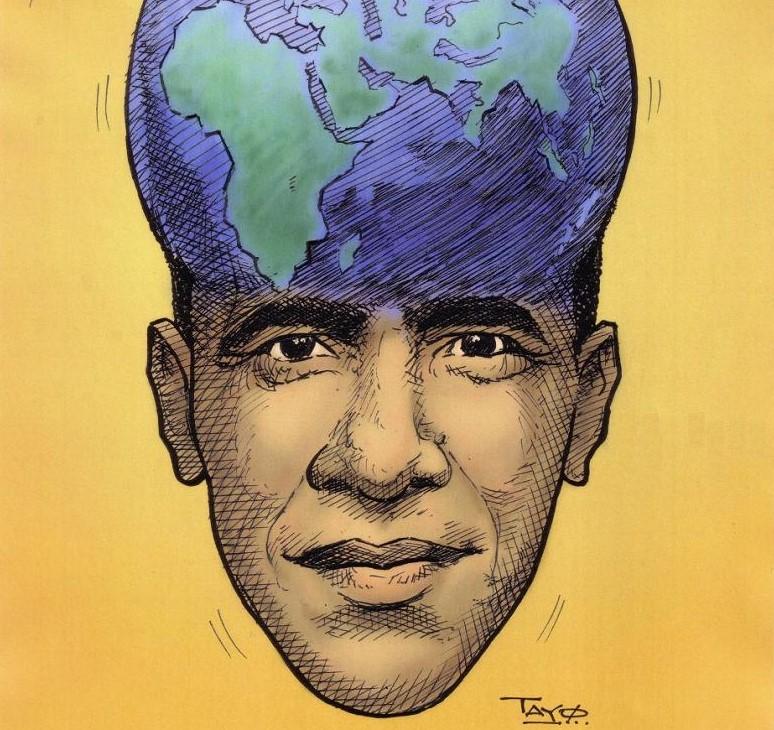 obamas_world__tayo_fatunla.jpg