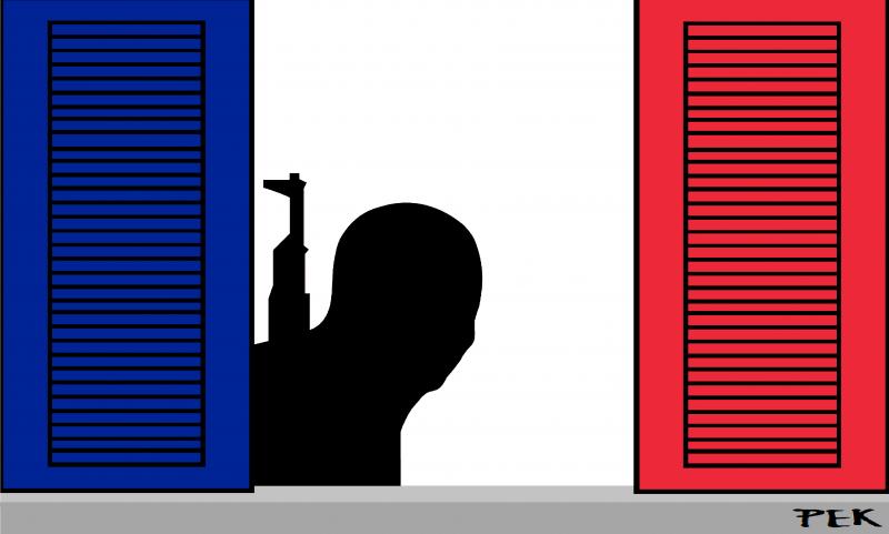 paris_terrorist_attacks_third_anniversary__pete_kreiner.png