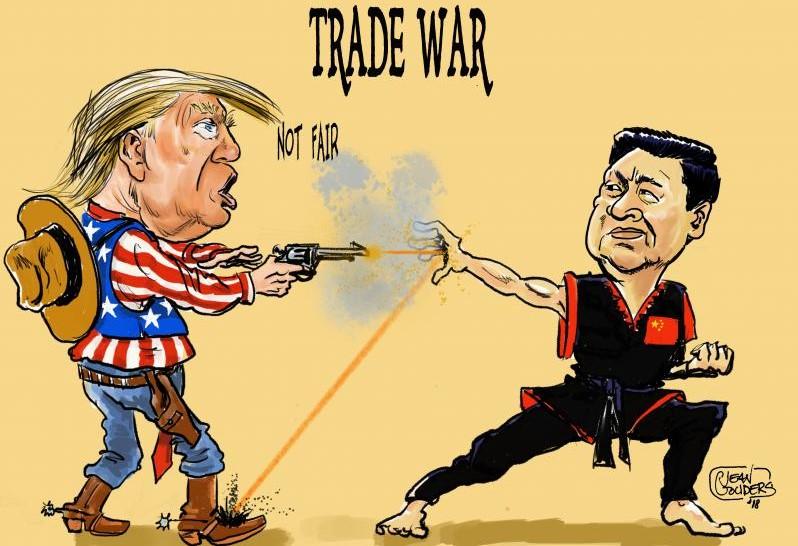 trump_vs_chin-.jpg