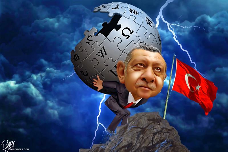 wikipedia_erdogan__bart_van_leeuwen.jpg