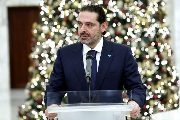 Designated-PM-Saad-Hariri-5.jpg