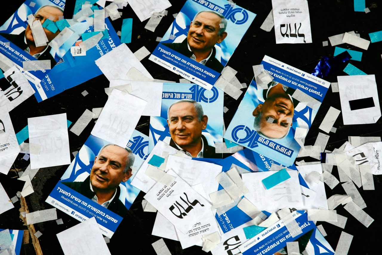 Entous-Israeli-Elections-1280x854.jpg