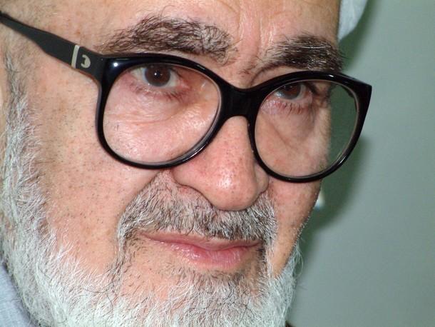 Hossein-Ali-Montazeri.jpg