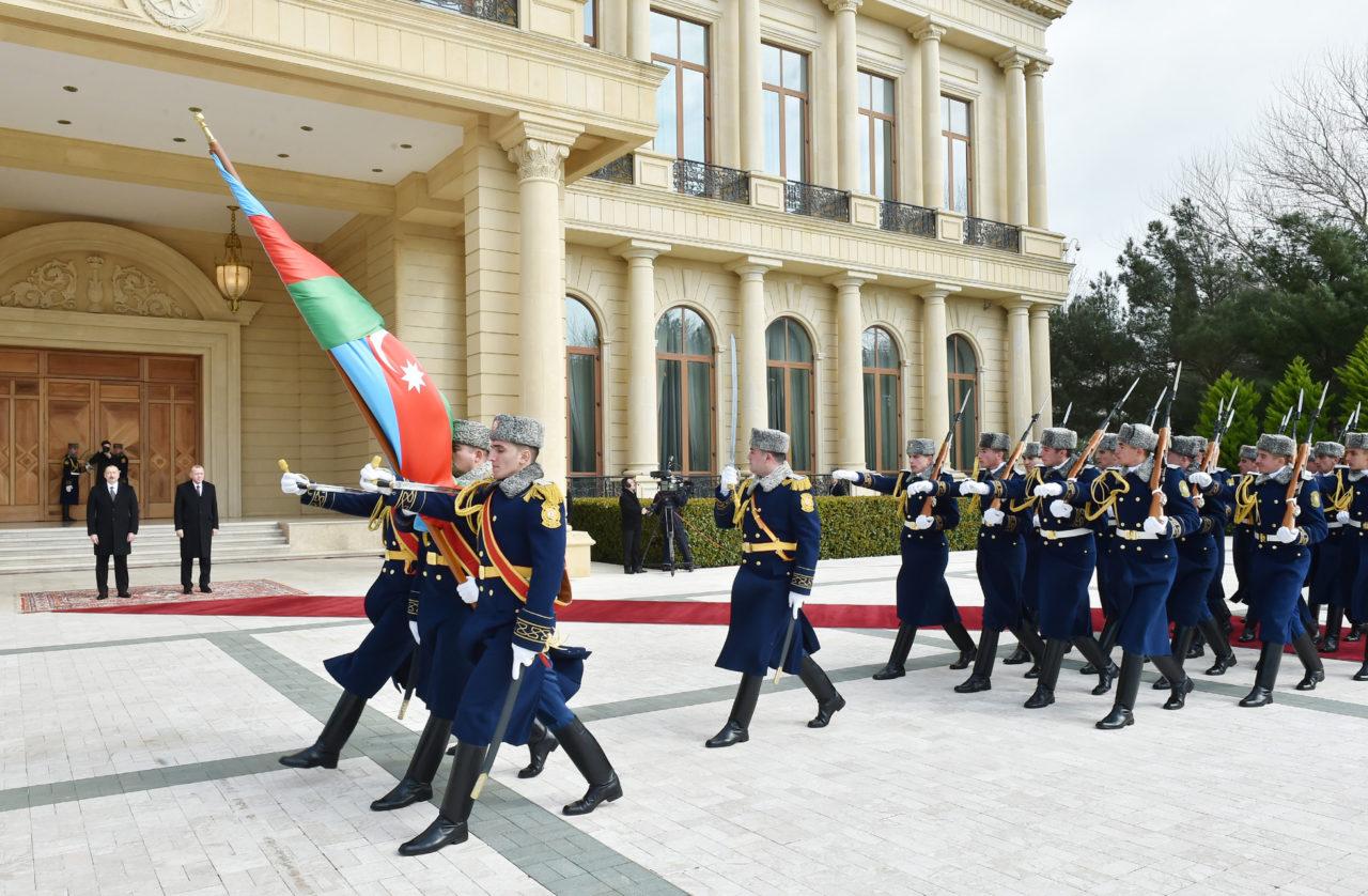 Recep_Tayyip_Erdogan_2020_visit_to_Baku_with_Ilham_Aliyev_12-1280x838.jpg