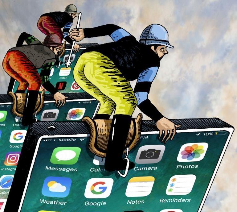 apps-race-1.jpg