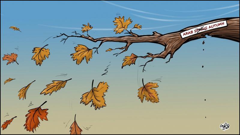 arab_autumn___mohamed_sabra.jpg