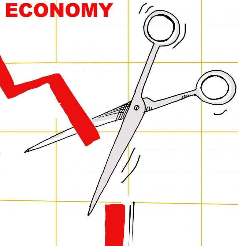 economic_cuts__osvaldo_gutierrez_gomez.jpg