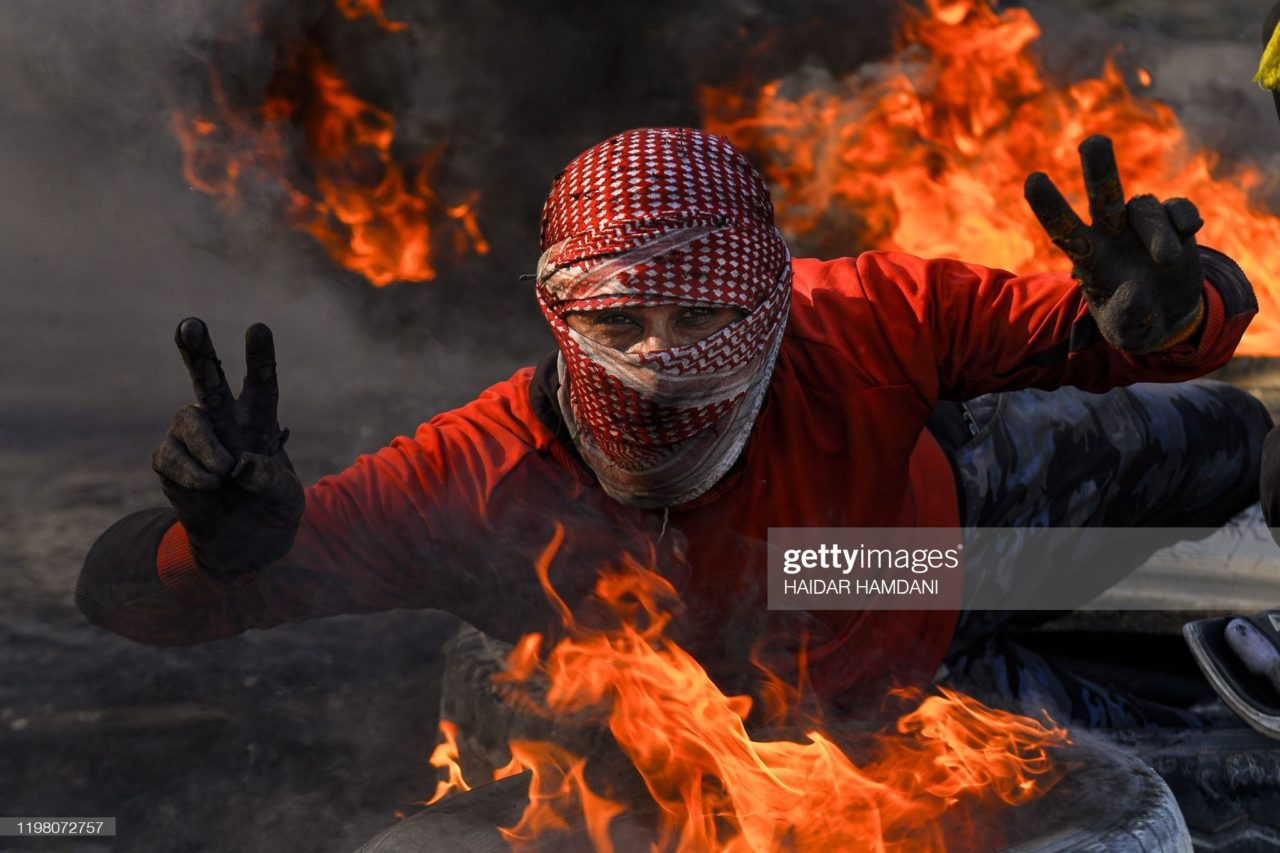 gettyimages-1198072757-2048x2048-1-1280x853.jpg