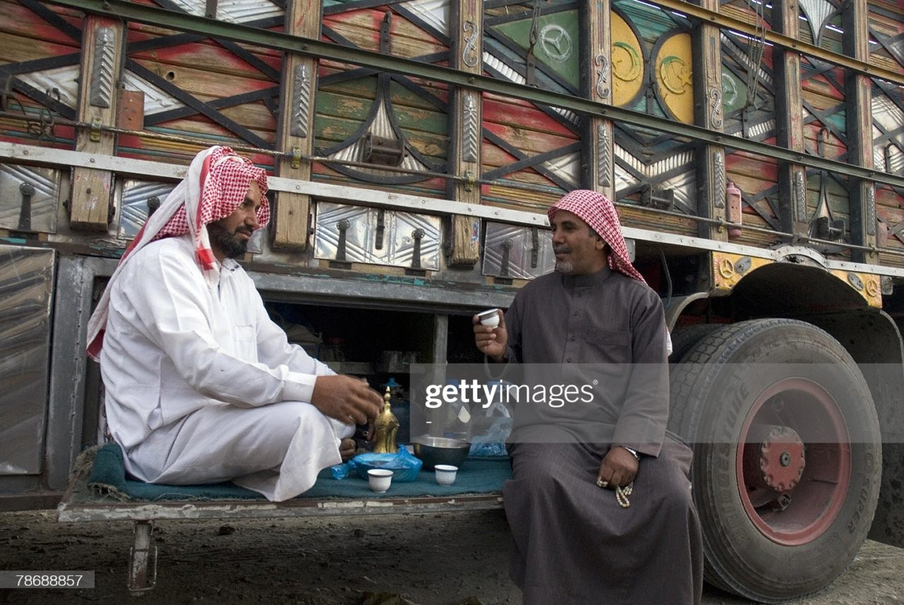 gettyimages-78688857-2048x2048-1-1280x857.jpg