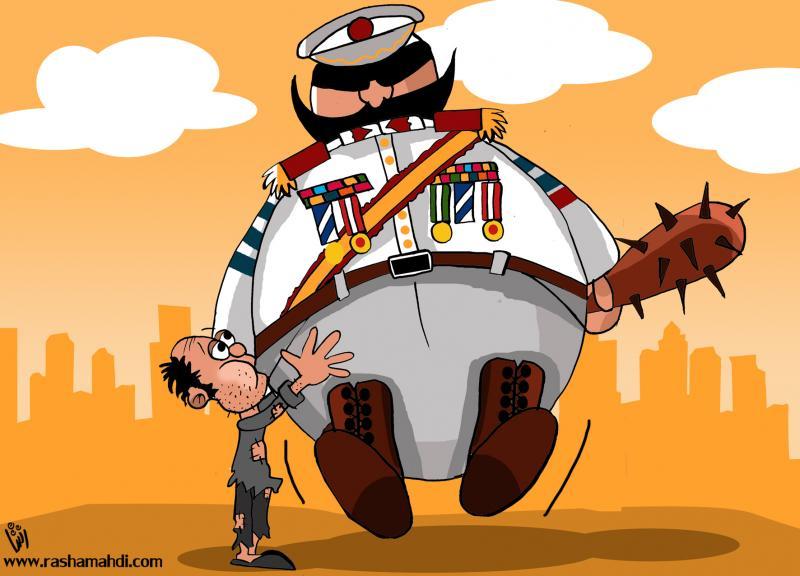 making_a_dictator__rasha_mahdi.jpg