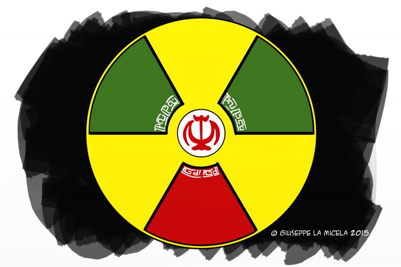nuclear__giuseppe_la_micela.png