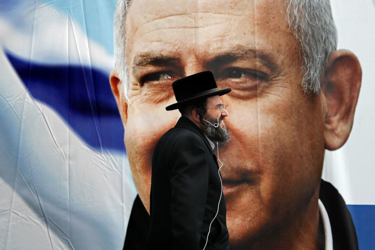 orthodox-vote-netanyahu-1280x853.jpg