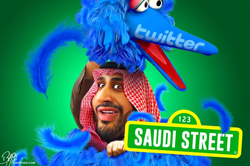 saudi_street__bart_van_leeuwen.jpg
