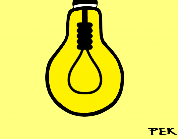 shedding_light_on_suicide__pete_kreiner.png