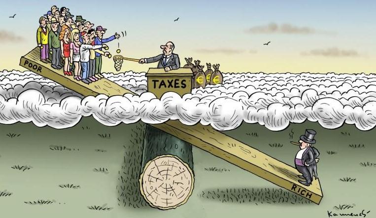 taxes__marian_kamensky.jpg