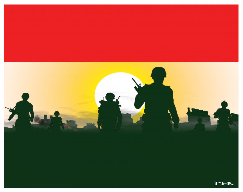 tour_of_duty___kurdistan_flag__pete_kreiner.png
