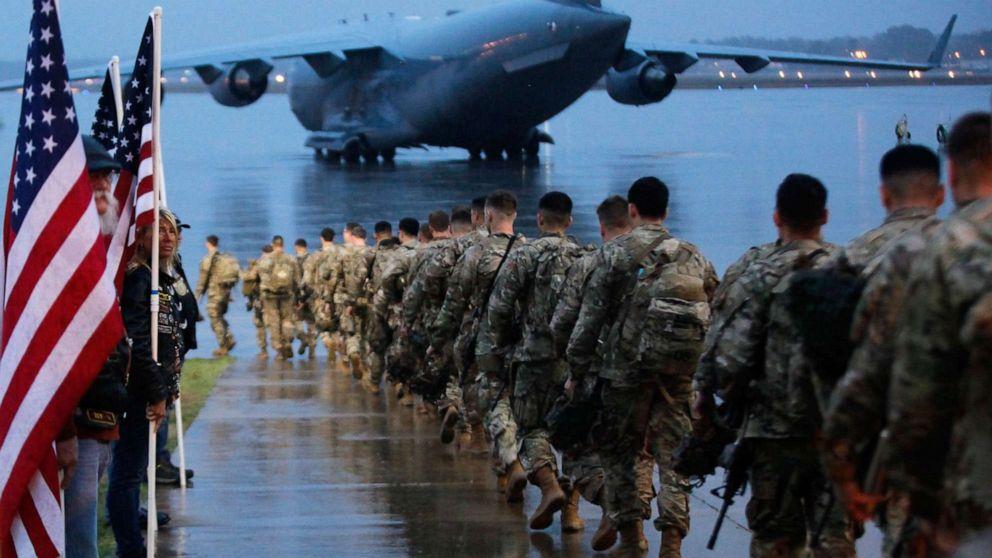 us-army-gty-aa-200104_hpMain_16x9_992.jpg