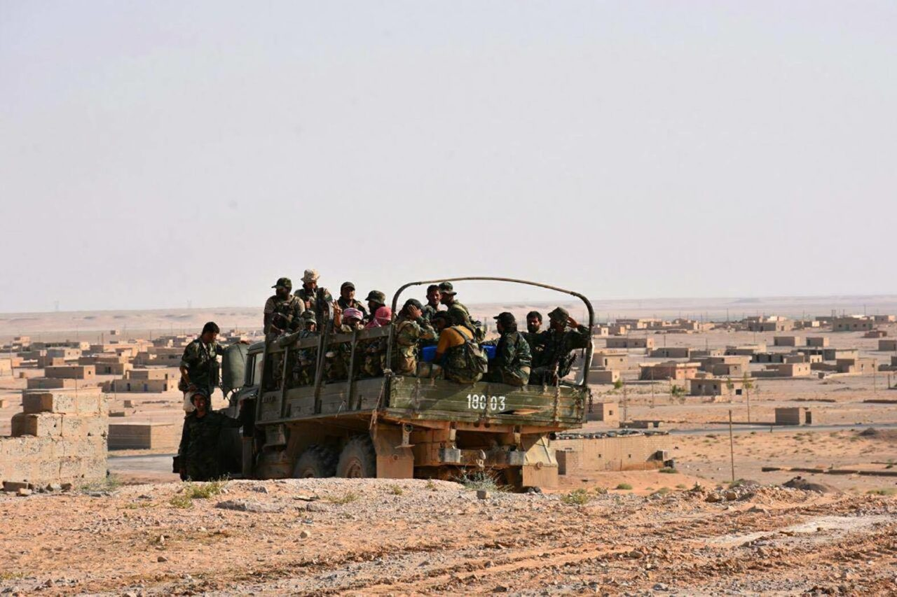 ISIS-kills-dozens-of-Syrian-government-forces-in-an-ambush-1280x853.jpg