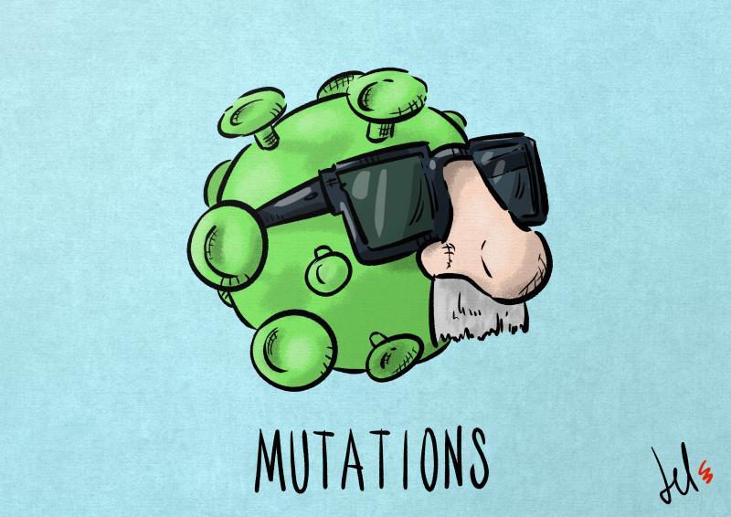Mutations-Del-Rosso.jpg