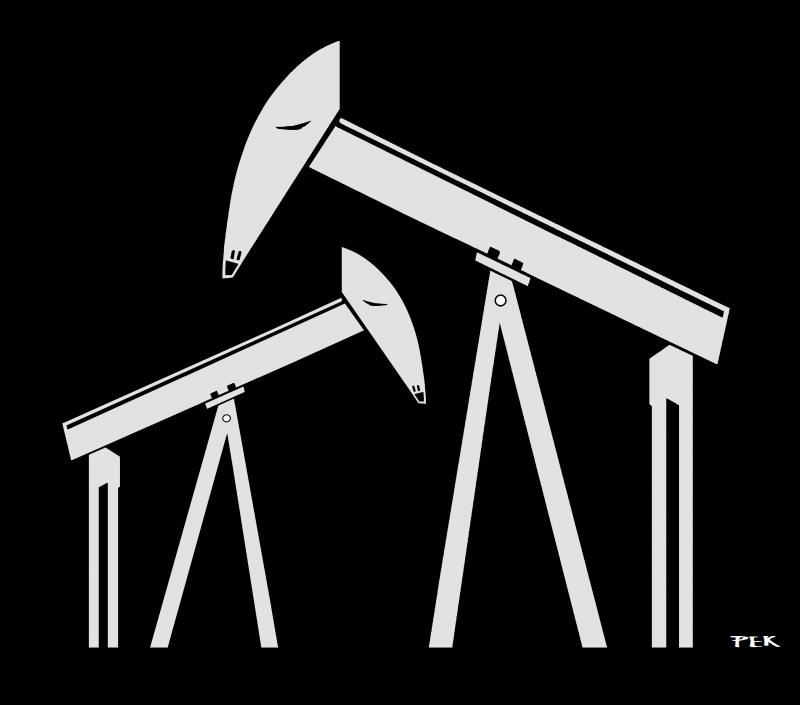 adult_oil_rig_and_calf__pete_kreiner.png