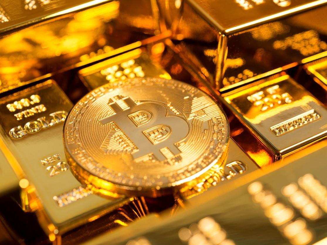 bitcoin-price-latest-gold.jpg