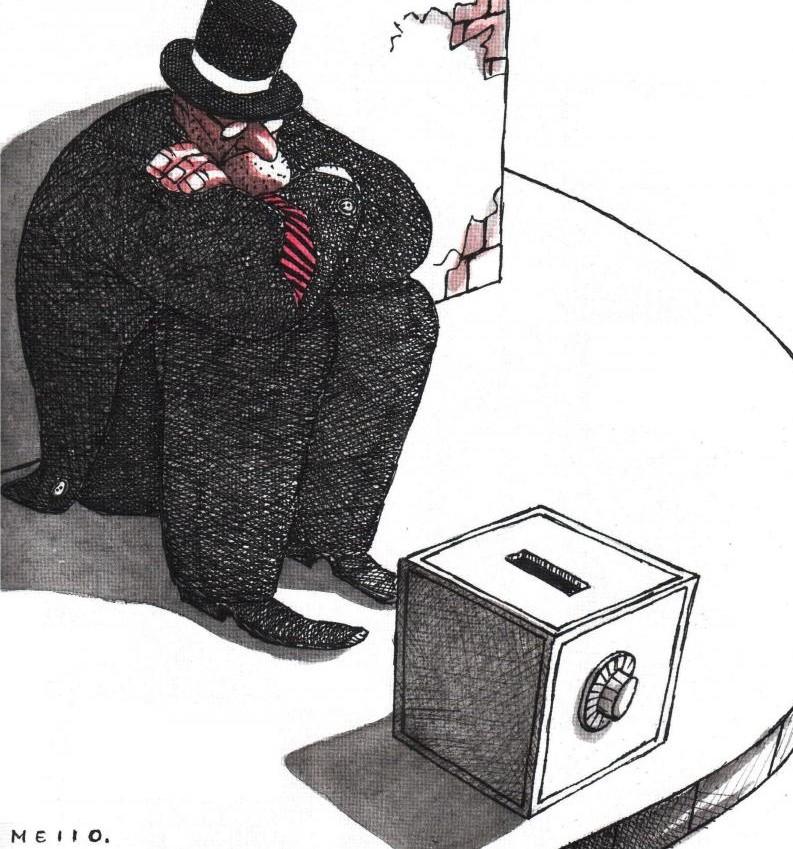 economic_crisis__silvano_mello.jpg