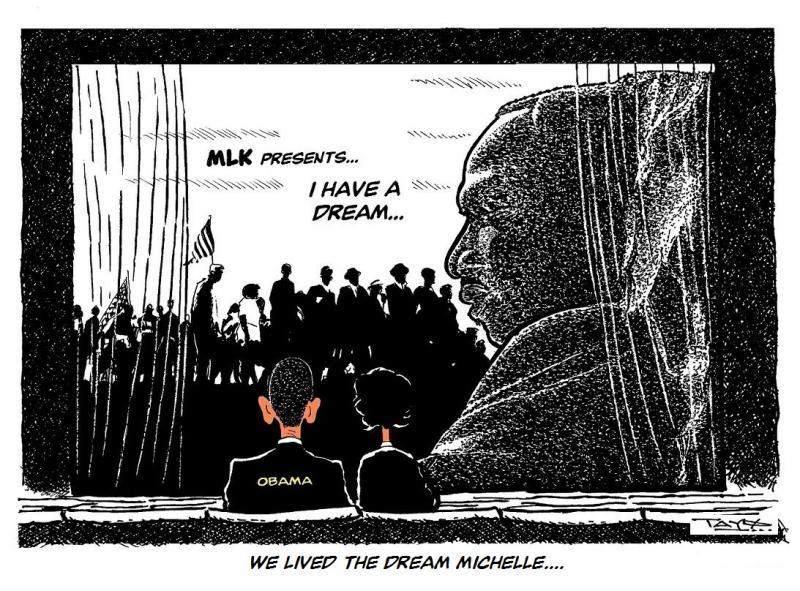 farewell_obamas__tayo_fatunla.jpg