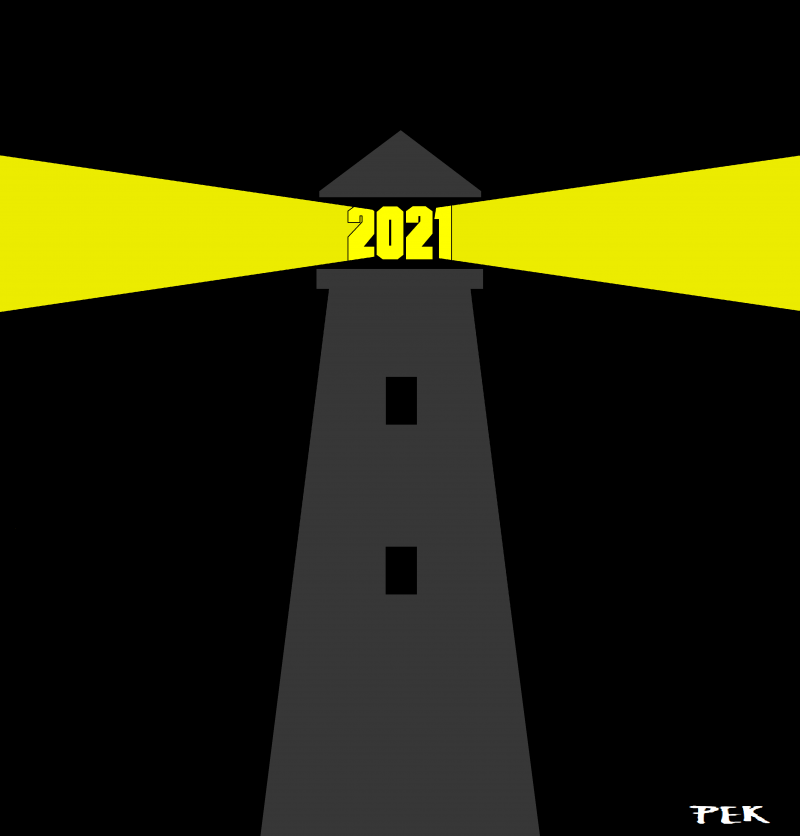 lighthouse2021_pete_kreiner.png