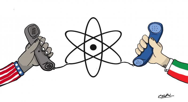 nuclear_dialogue__osvaldo_gutierrez_gomez.jpg
