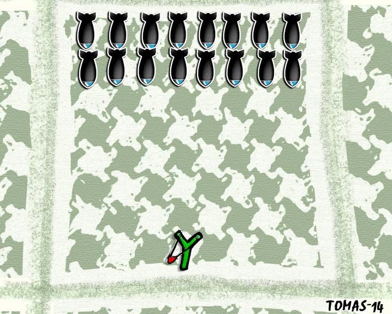 palestine_chessboard___tomas.jpg