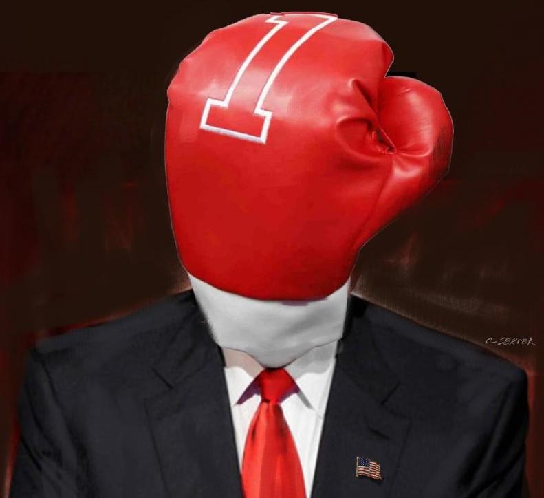 portrait_of_a_president__luc_descheemaeker.jpg