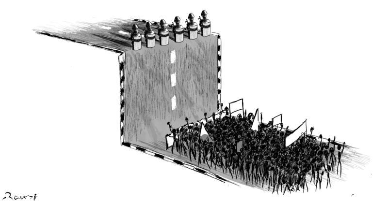 revolutions___rafat_alkhateeb.jpg