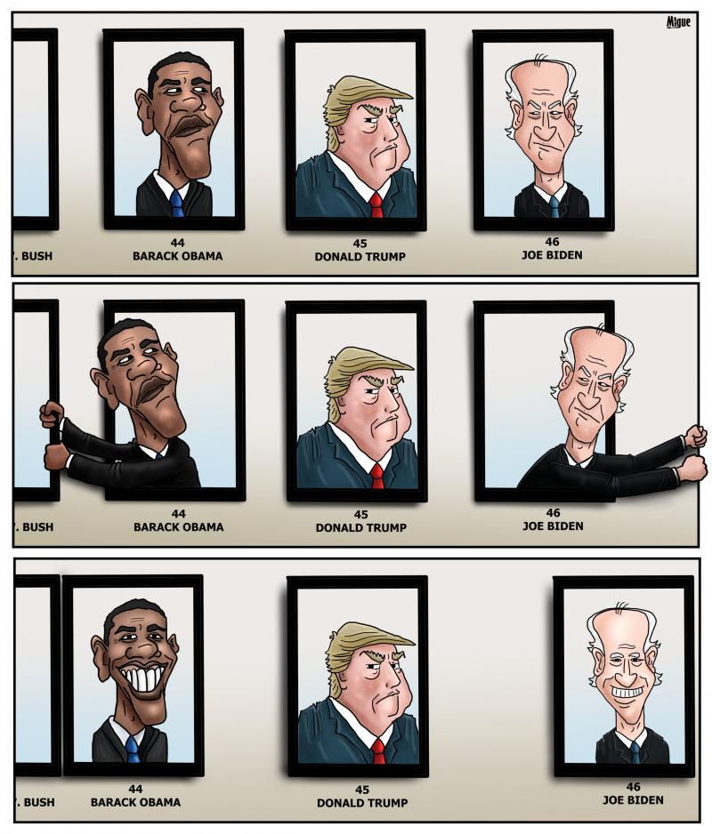 social-distancing-President-trump.jpg