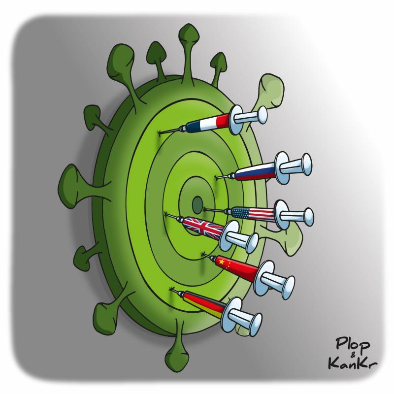 2020-12-00-vaccin-cible-covid_0.jpg